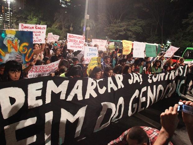 (Foto: Evelson de Freitas/Estadão)