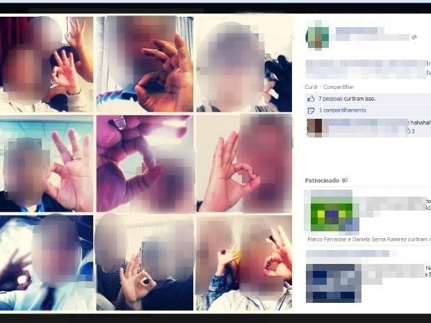 menina-massacrada-video-celular