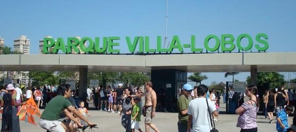 Parque-vila-Lobos-604x270