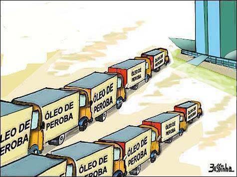 congresso-nacional-do-brasil