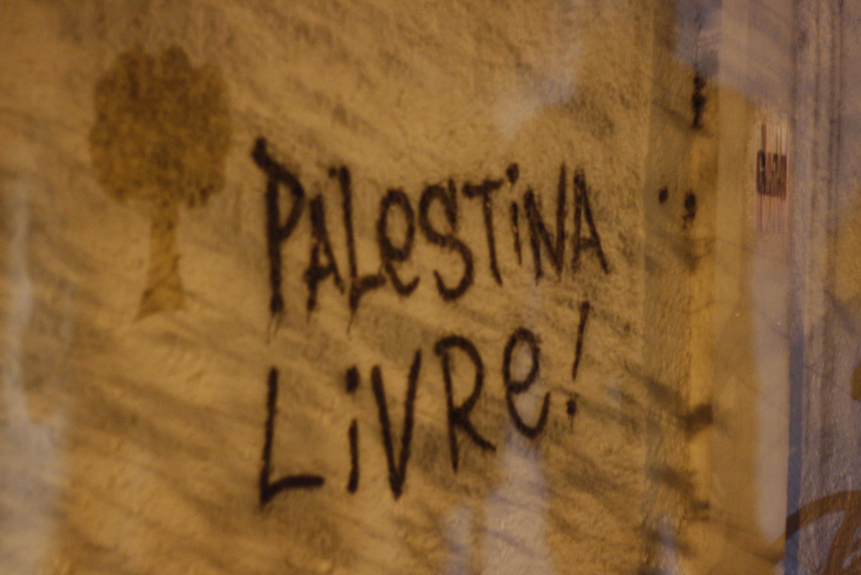 palesta3