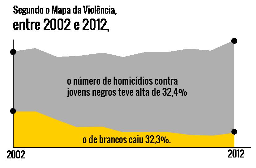 infografs-07
