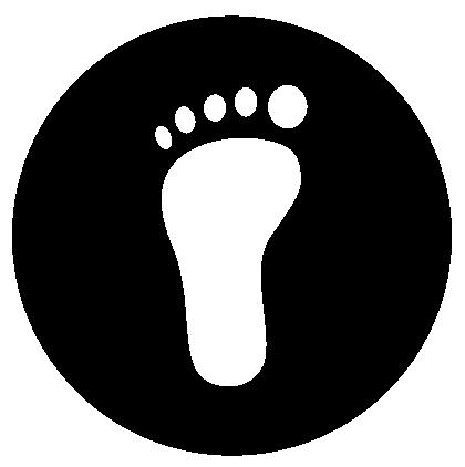 logovdp-03