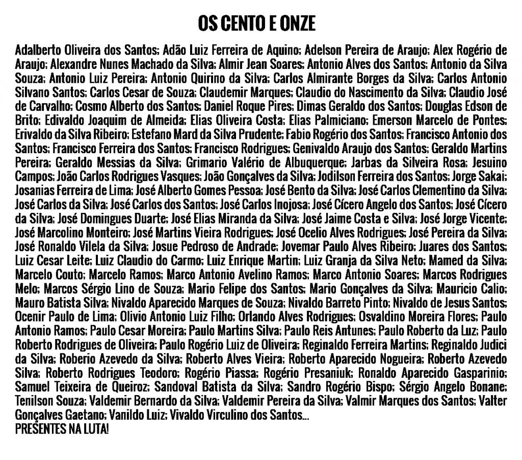 os111-01