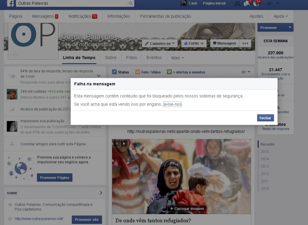 facebook-censura-1024x749