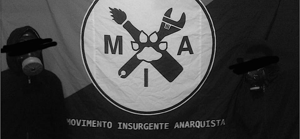 mia_bandeira
