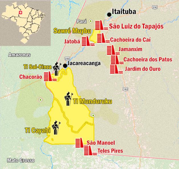 mapa-final-2