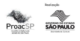 Logos PROAC