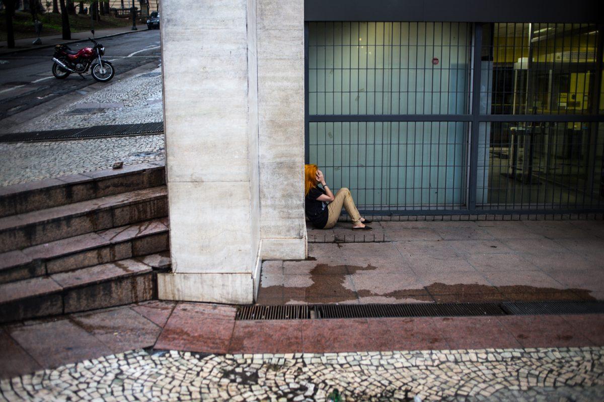 sp-na-rua_29350734970_o