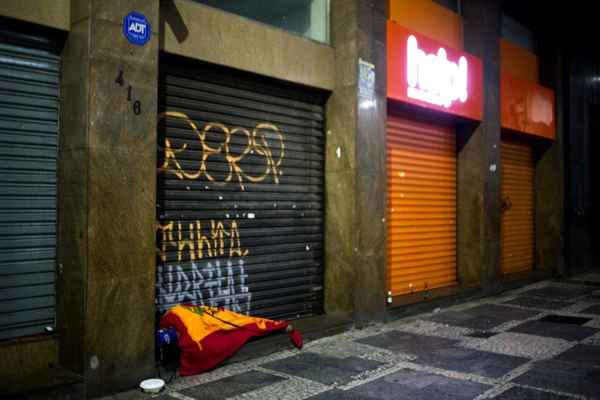 sp-na-rua_29559992231_o