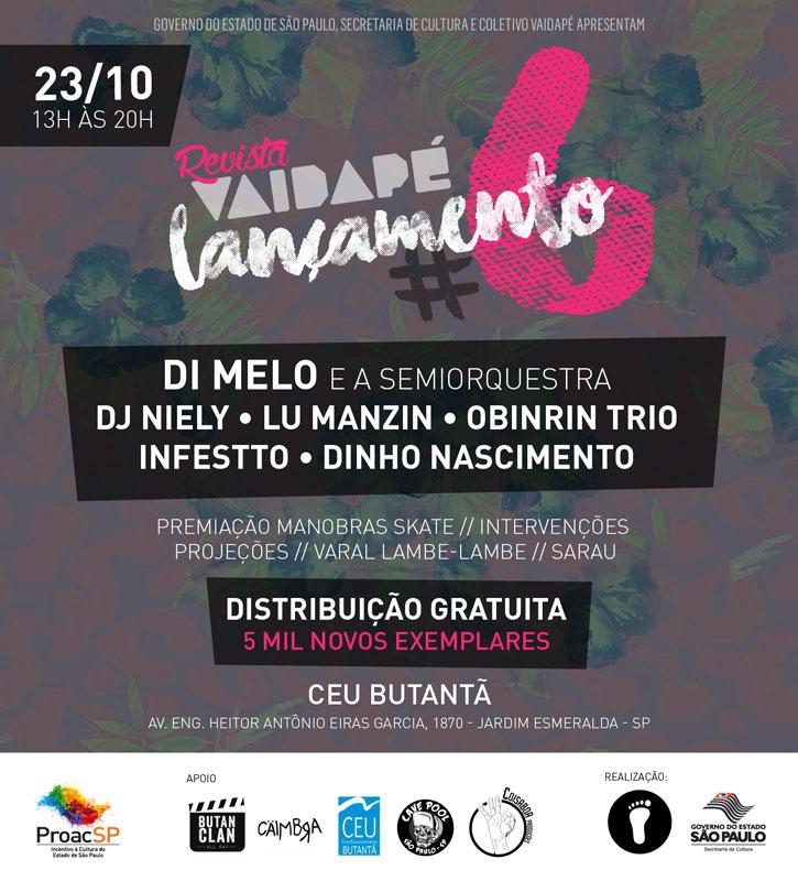 flyer_festivalbutanta-02