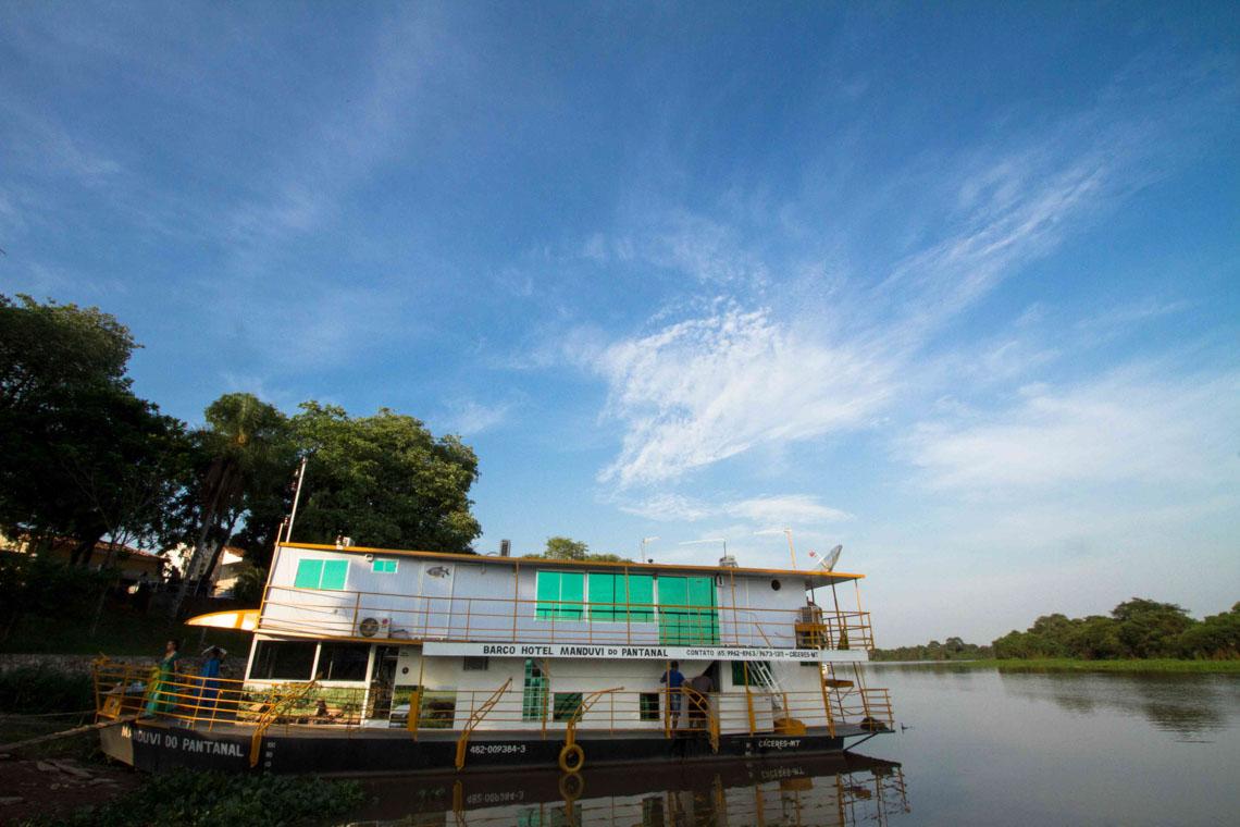 PantanalV2-3