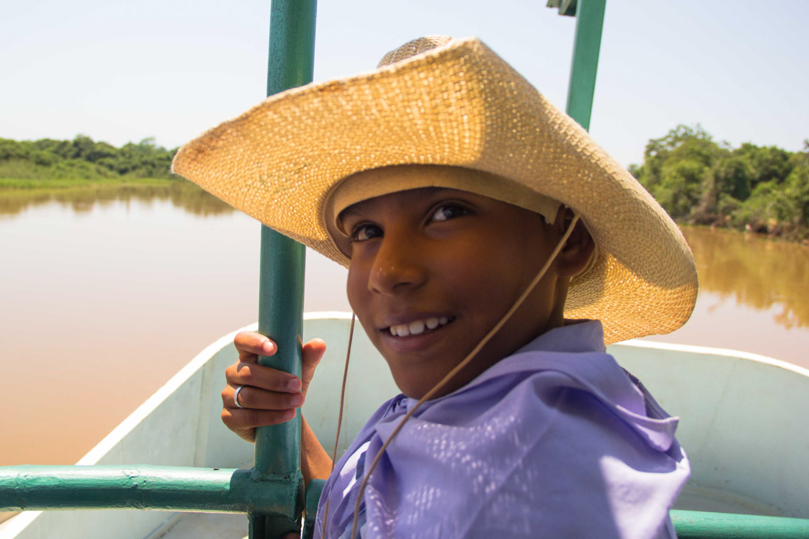 PantanalV2-4