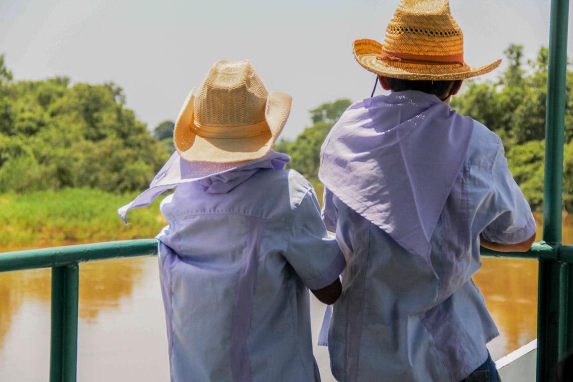 PantanalV2-5