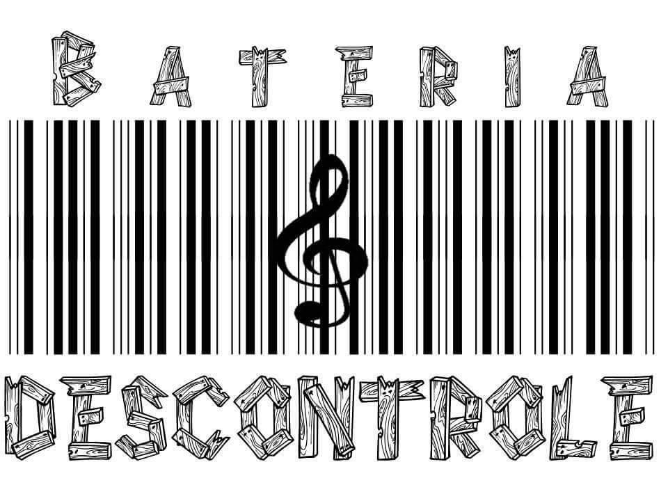 descontrole