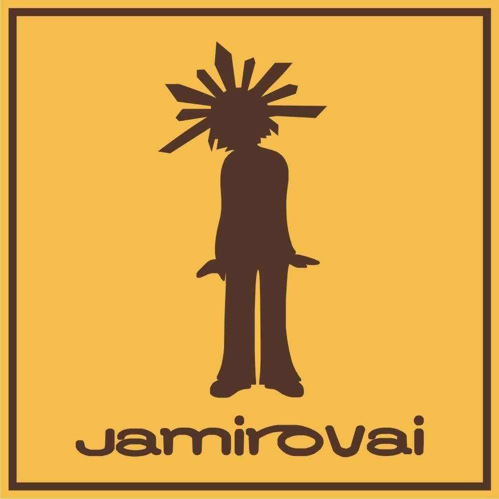 jamirovai